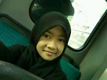 syerah...(the cute girl....)