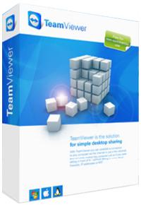 TeamViewer 10.0.36244 Premium/Corporate Full Patch