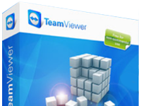 TeamViewer 10.0.36244 Premium/Corporate Full Patch