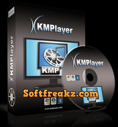 KM Player 3.8.0.120