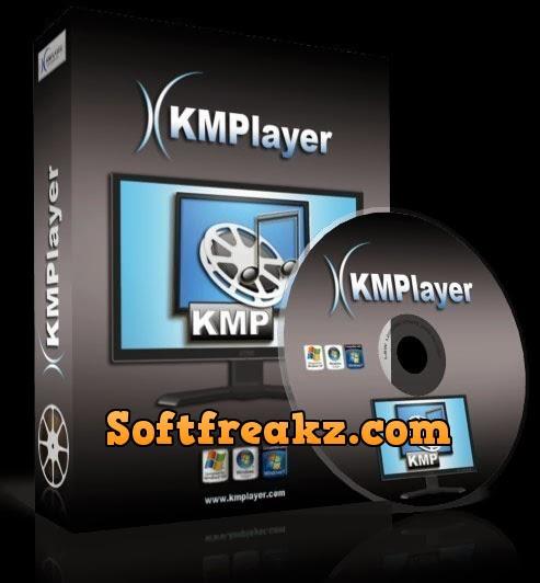 KM Player 3.8.0.120