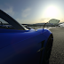 Full DriveClub Trophy List Revealed