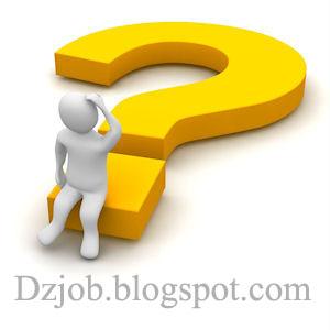 أصعب الأسئلة التي قد تفاجئك في مقابلات التوظيف job-interview-questi