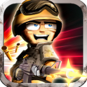 Tiny Troopers .Apk