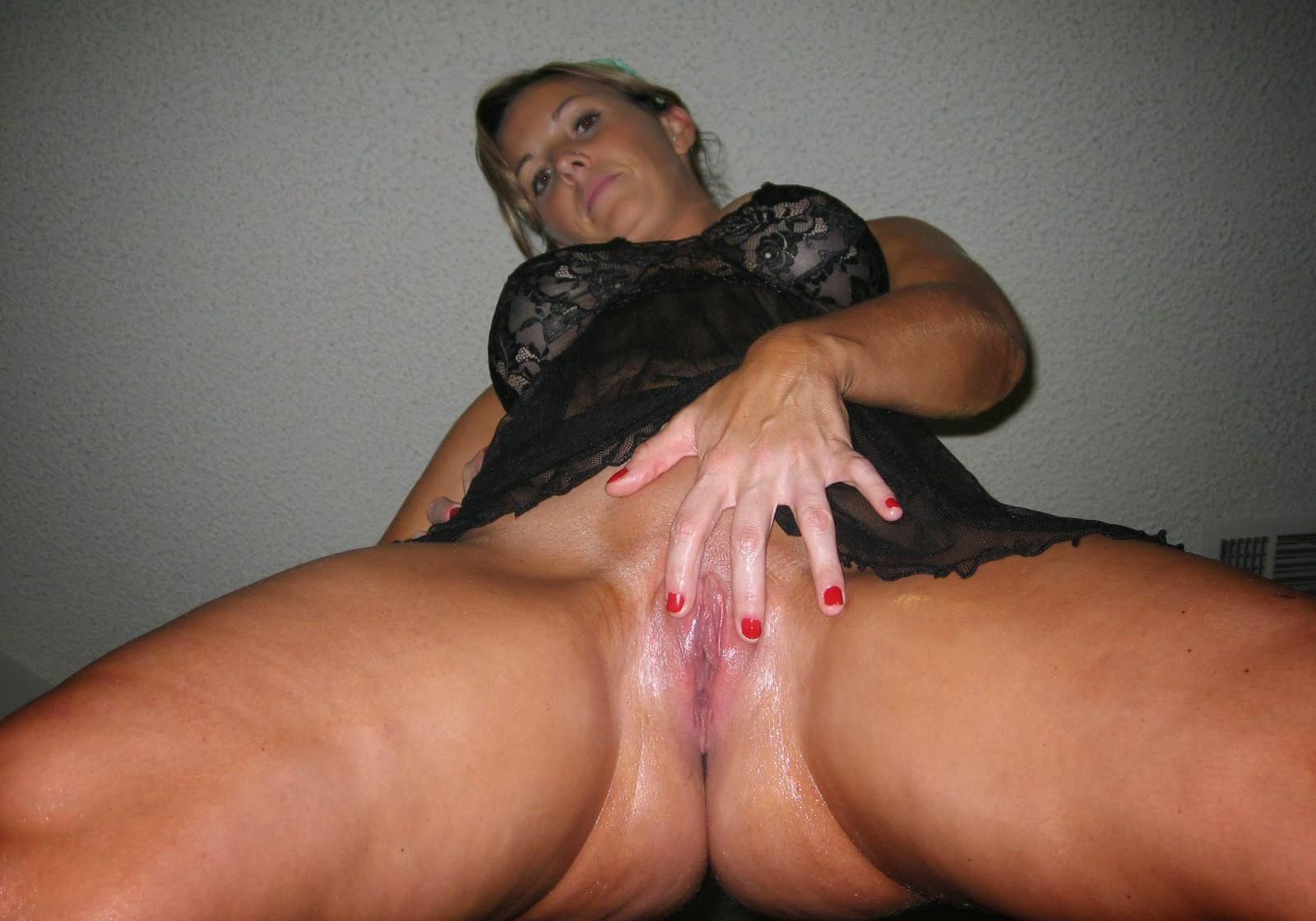 porno-foto-45-letnih