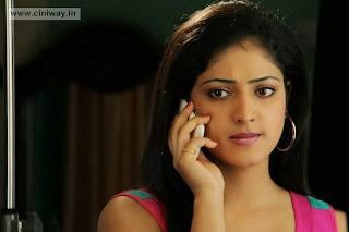 Telugulo-Naaku-Nachani-Padam-Prema-Actress-Stills
