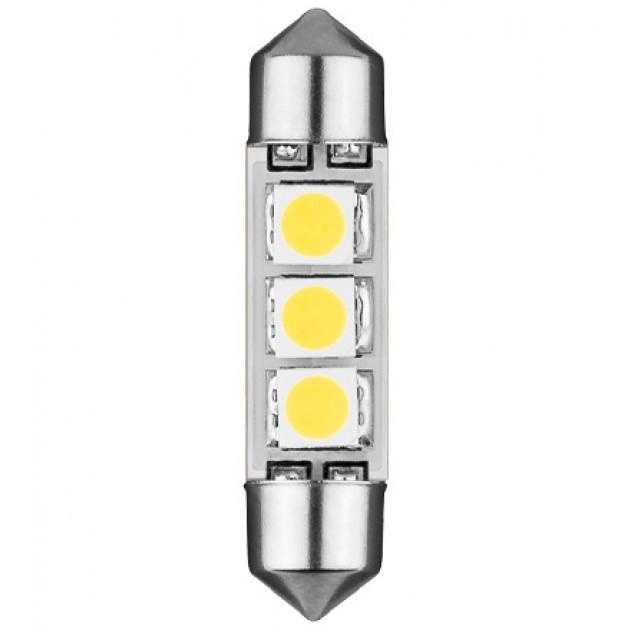 Consigli pratici luci a led per auto for Costo lampadine led