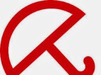 Free Download Avira Free Antivirus 15.0.12.408 Terbaru 2015