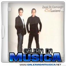 zel2008 Discografia   Zezé di Camargo e Luciano | músicas