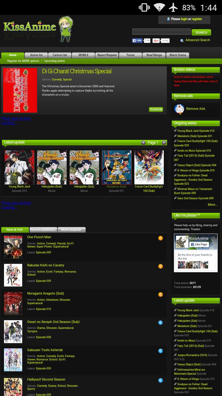download common