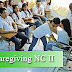 TESDA offers Caregiving NC II Course 2015 (Complete Info and Accredited Schools)