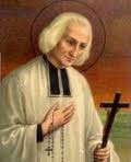 St. John Vianney, Curé of Ars ~ Pray For Us!