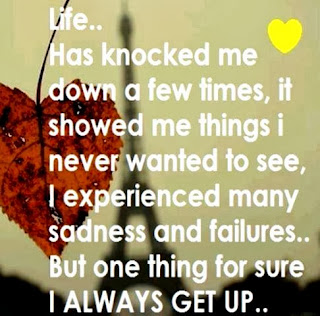 Quotes About Moving On 0111 2