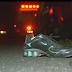 Acidente deixa 2 mulheres mortas e feridos em rodovia de Artur Nogueira