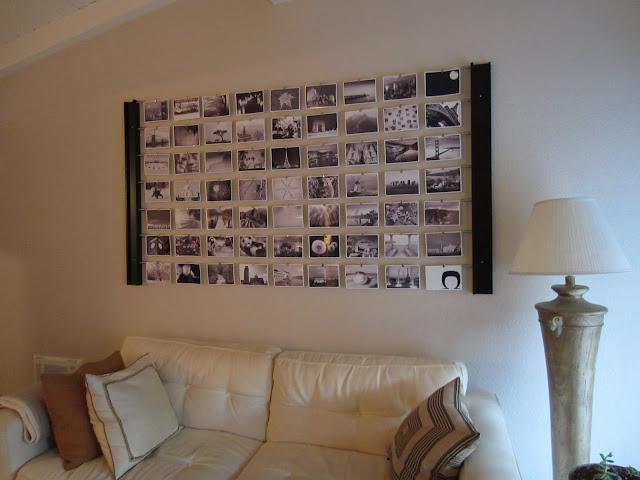 Ideas For Decorating Bedroom Walls