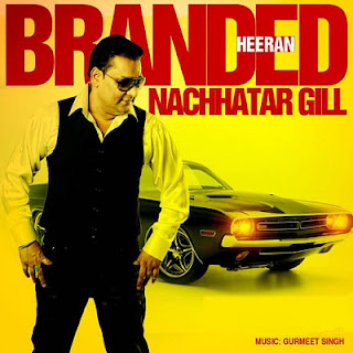 Nachhatar Gil - Tarean Di Loe Lyrics