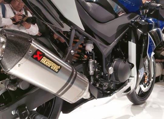 foto+yamaha+R25 Harga Spesifikasi dan Foto Yamaha R25 Terbaru 2014