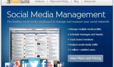 Virtual Accounts Create Professionals Social Networks