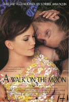 A Walk On The Moon (1999) Online Movie