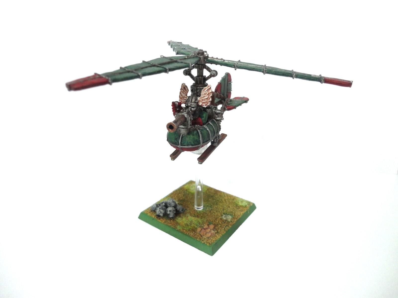 Astuce pour monter le gyro DSC01738