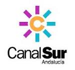 CANAL  SUR  EMISIÓN EN  DIRECTO LAS 24  HORAS