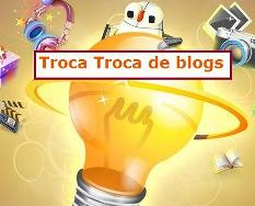 Blogs educacionais.