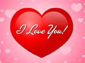 spacesikar hindi love sms hindi love quotes text