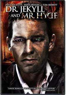 Tiến Sĩ Jekyll Và Ngài Hyde - Dr. Jekyll And Mr. Hyde