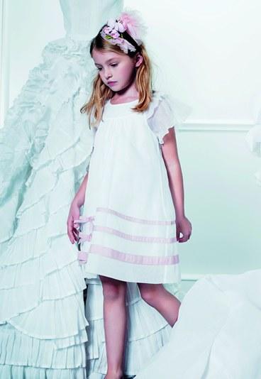Costumes pour enfants les tendances for Jolies filles s habillent pour les mariages