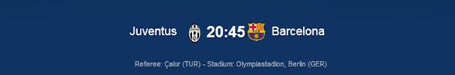 Final-Juventus-Barcelona-Berlin-06.06.15