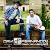 Lançamento: Davi e Fernando - Como é Que o Bruto Faz (Andrë Edit Remix 2015)