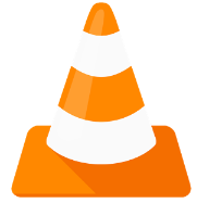VLC MEDIA PLAYER FOR ANDROID FREE DOWNLOAD