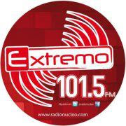 Extremo 101.5 Fm, Tonal Chis.