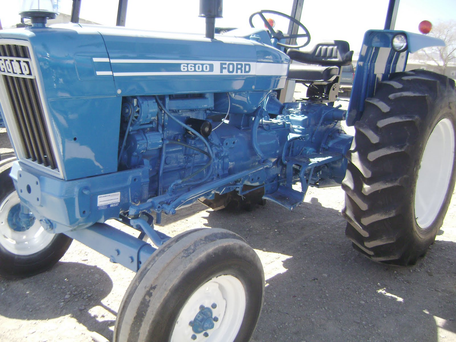 ford 5000 tractor parts diagram ford 5000 tractor parts diagram ford 5000 tractor parts diagram