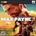 Download Max Payne 3 Free Crack PC Game Full Version