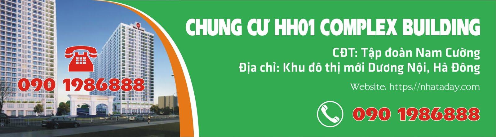 Chung cư Thành An Tower 21 Lê Văn Lương