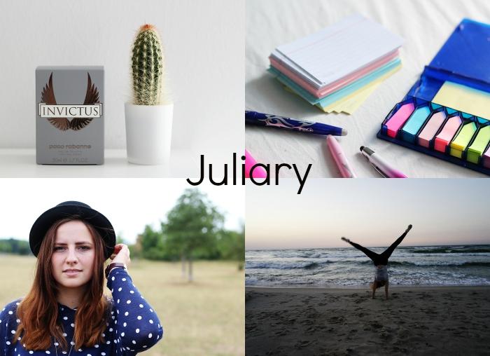 www.juliary.de