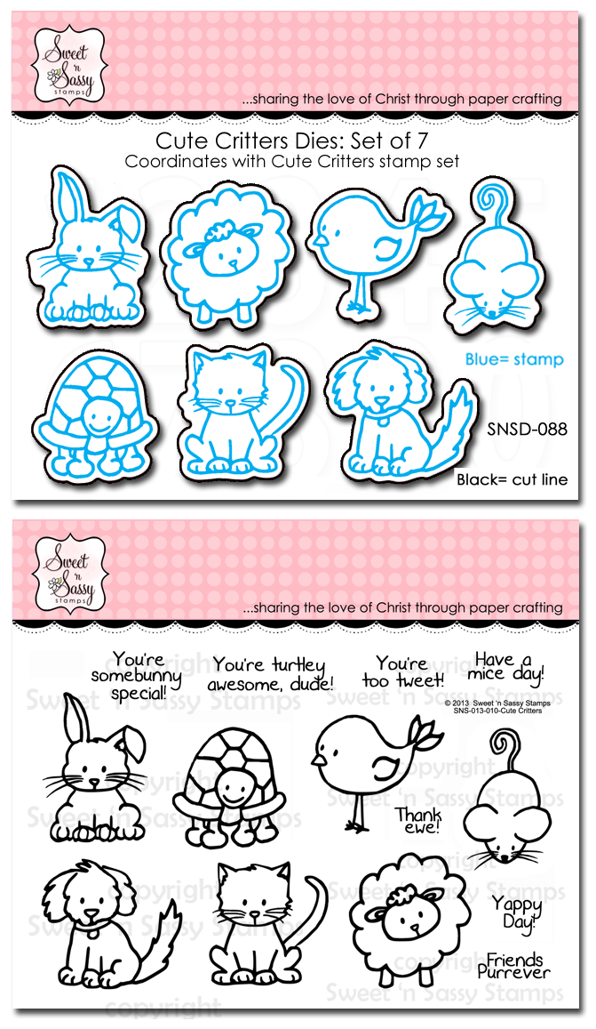 http://www.sweetnsassystamps.com/sweet-perks-club-cute-critters-bundle/
