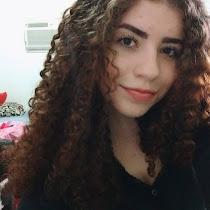 Sandy Becker, 16.