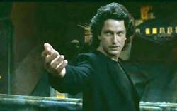 Delton Helfiastos (professzor)