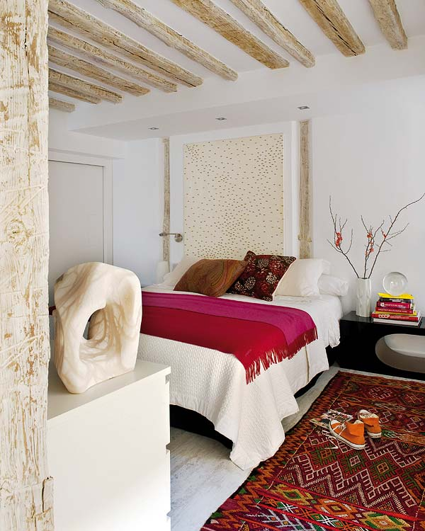 margas spicing up the bedroom imperial red ideas for spicing up the bedroom joomlus com