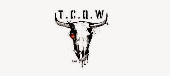 T.C.O.W