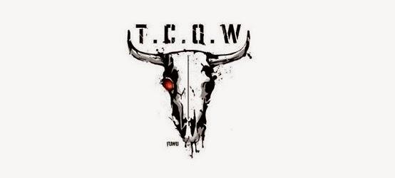 T.C.O.W