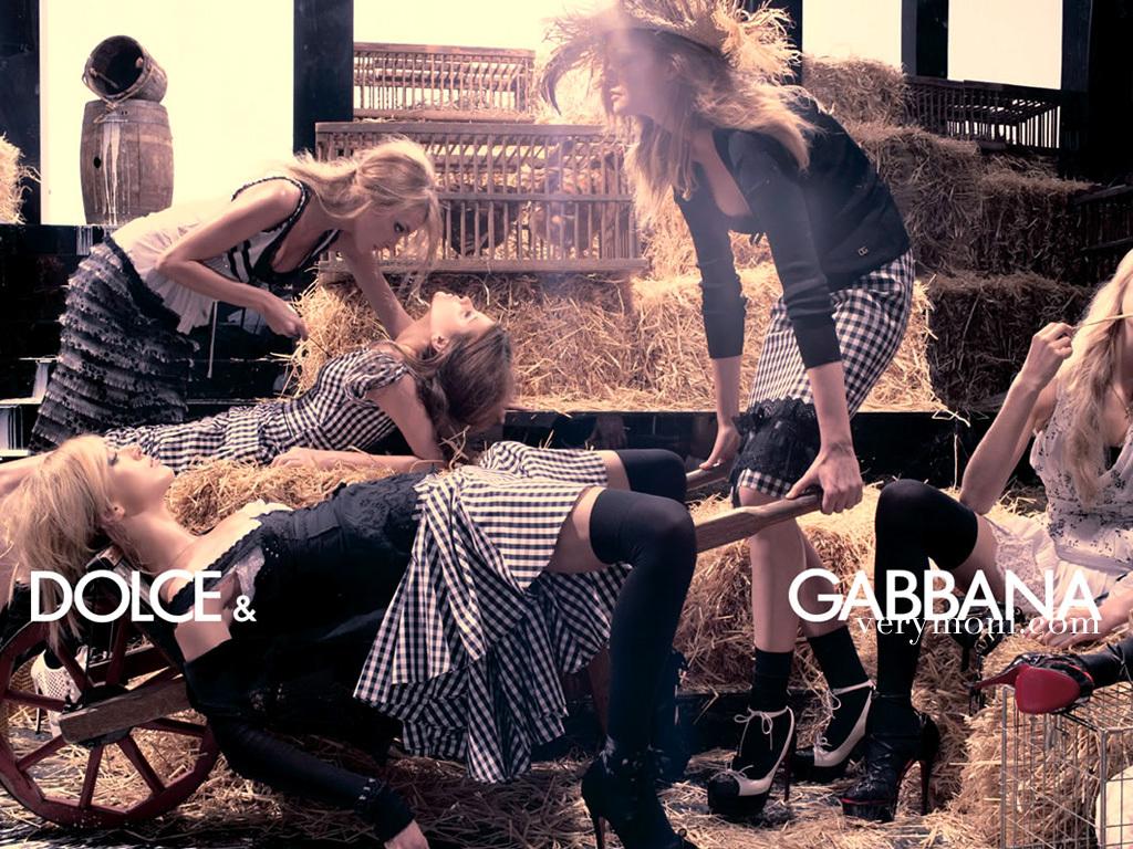 Dolce-Gabbana-dolce-and-gabbana-1534834-1024-768.jpg