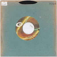 Ranee Lee - Disco Man (1979)