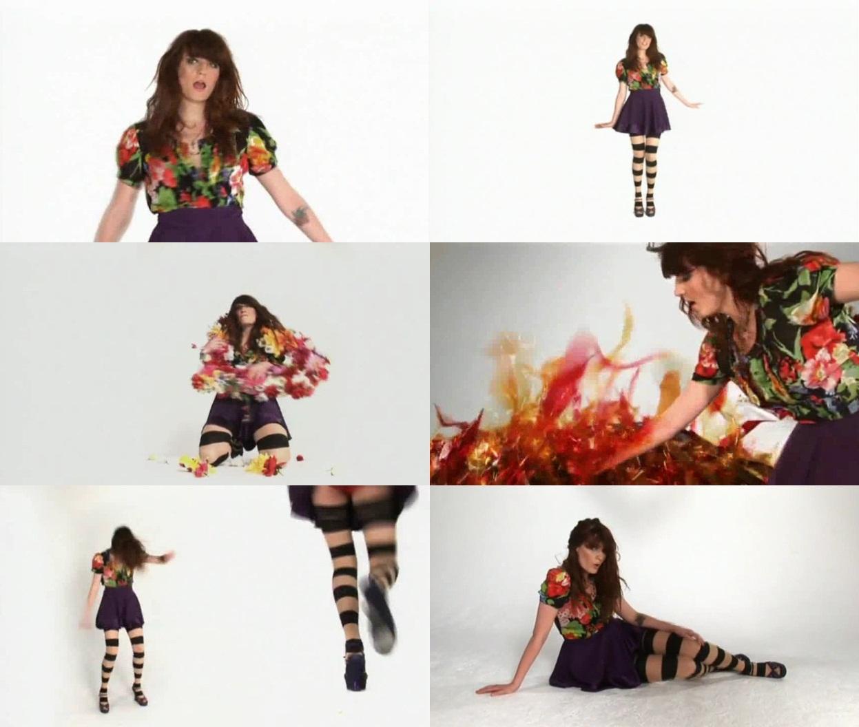 http://2.bp.blogspot.com/-8iuBRrvXSnY/T7k60OFlDPI/AAAAAAAAB5k/rz8WixTzXfQ/s1600/Kiss+With+a+Fist.jpg