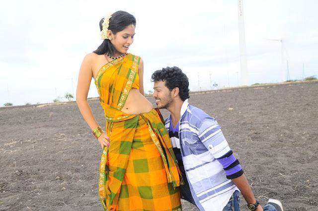 Hot Oruvar Meethu Oruvar Sainthu Tamil Movie Gallery