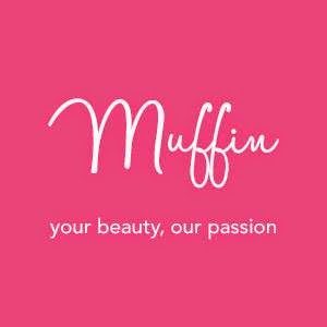 ♥ muffin ♥ ~ share your beauty review and earn points :D