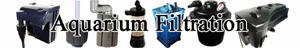 Aquarium Filtration, Filters, Help