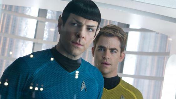 star-trek-kirk-spock